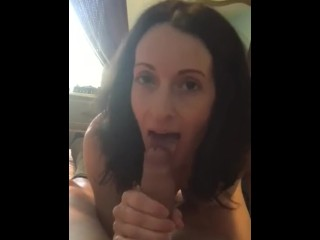 Michelle b sex video