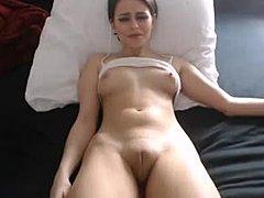 johana colombia bikini open
