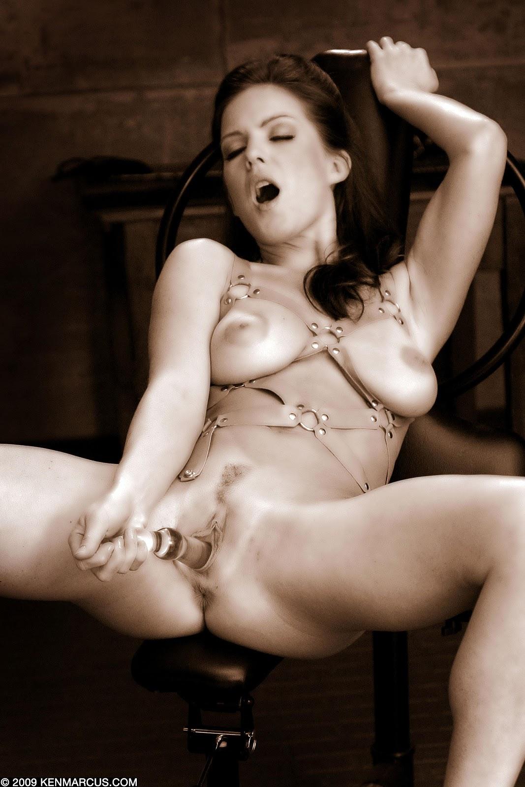 hot girls big boobs nude beach remarkable, very