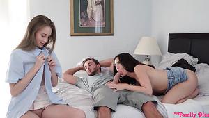 jesse jane sex video