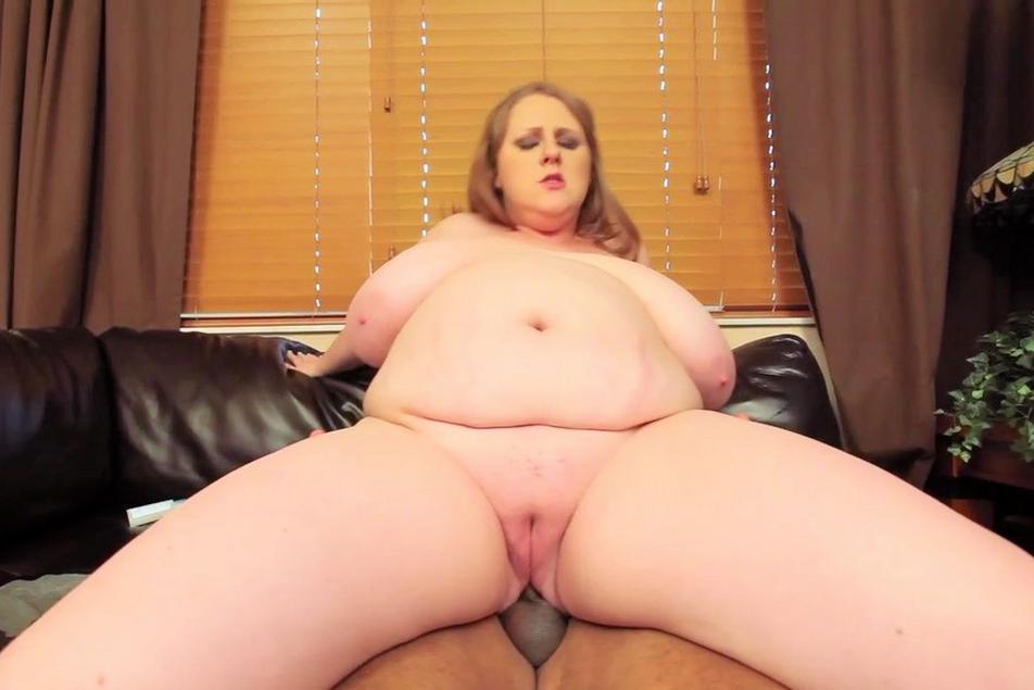 intense dildo ride orgasm sex image website