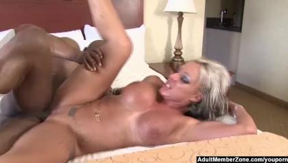 free anal destruction porn