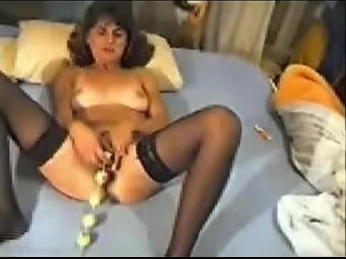 free three way sex videos