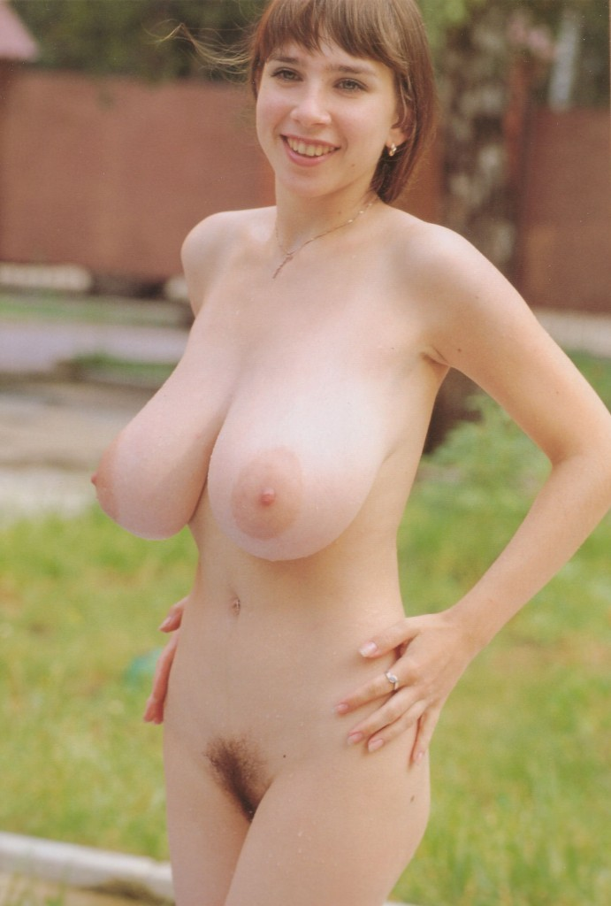 nude mature latin women