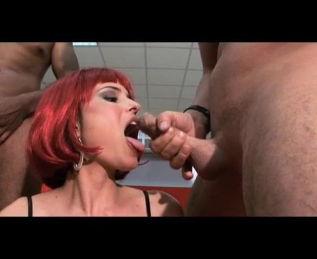 free young movies porn