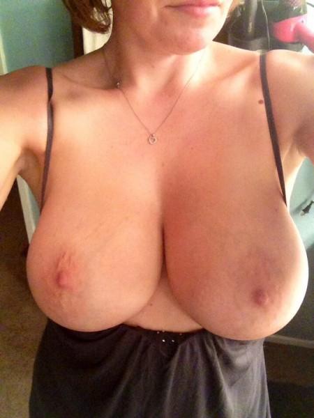 erotic porn star