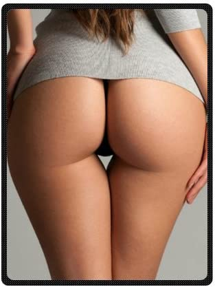 pee panties young adult hot pictures