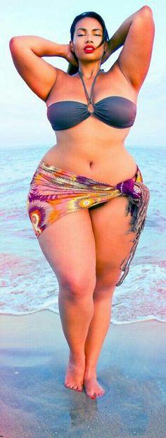 ron jon bikinis