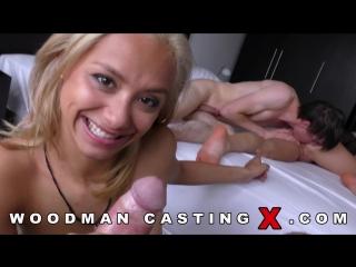 housewife plain jane nude selfie