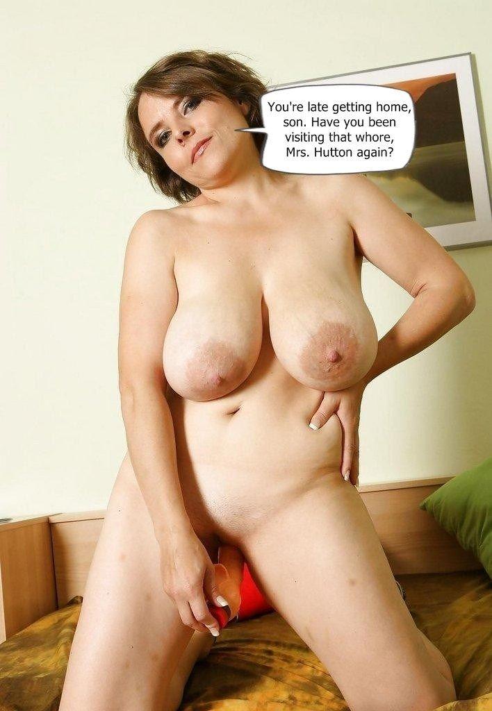 katara lesbian porn