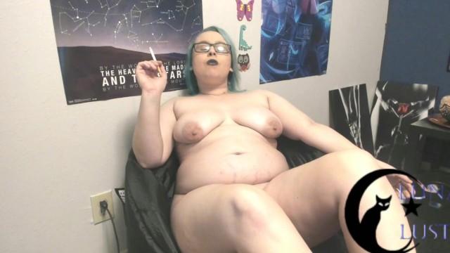 real voyeur sex video
