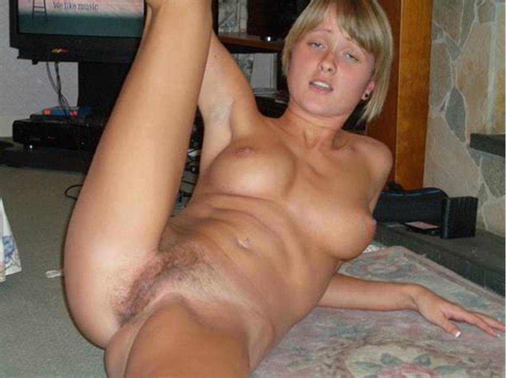 girls looking for threesome in houston pof