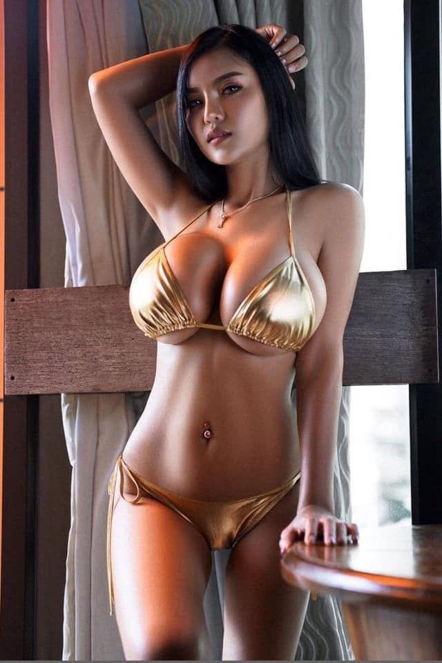 bad girls club jenn nude