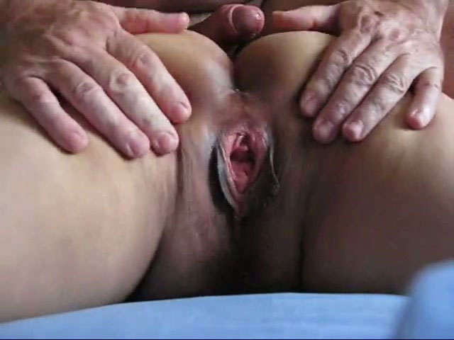 want to fuck daddy sex quotes