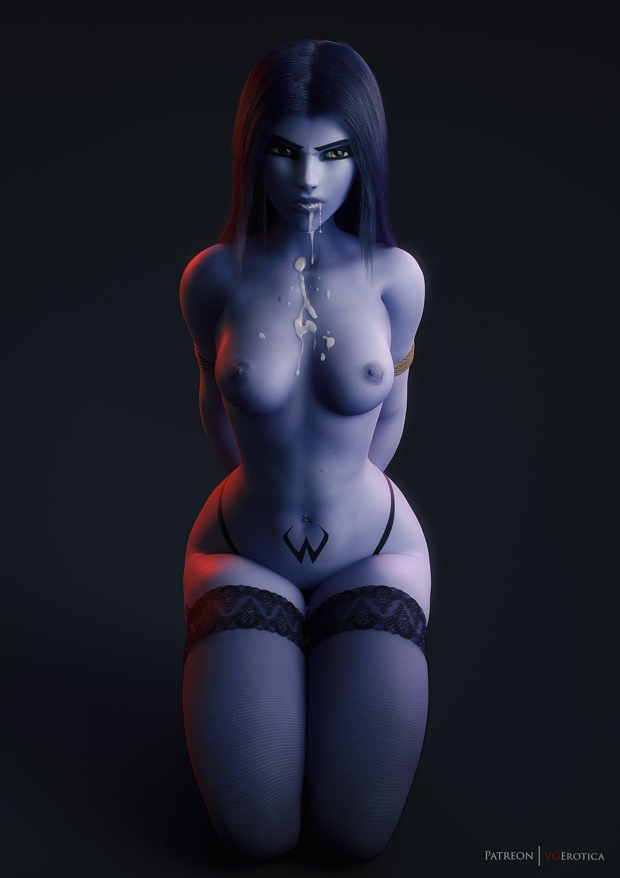 pussy spank erotic stories