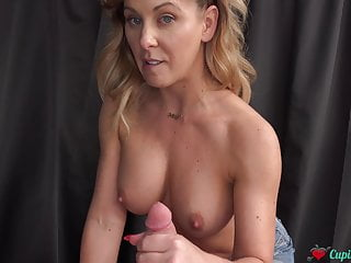 red tube creampie pussy