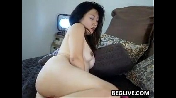 ass fuck nude squeese