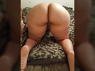 squirting sex porn