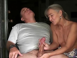 session girls