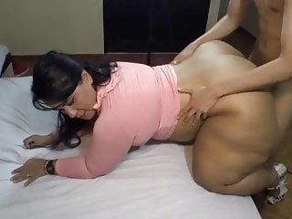 short women getting fucked