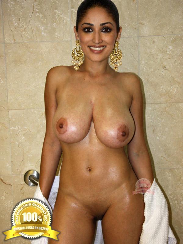 kim kardashian porn page
