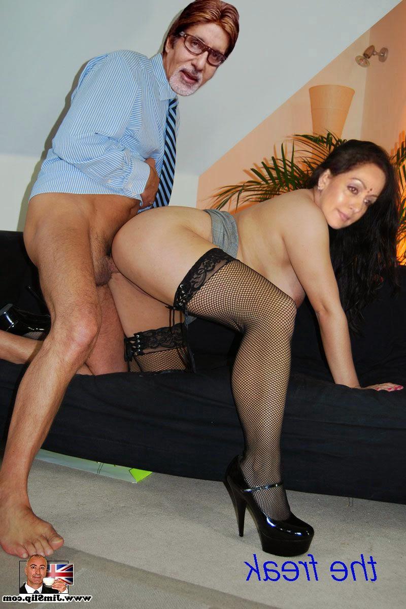 sexy naked dutch girls