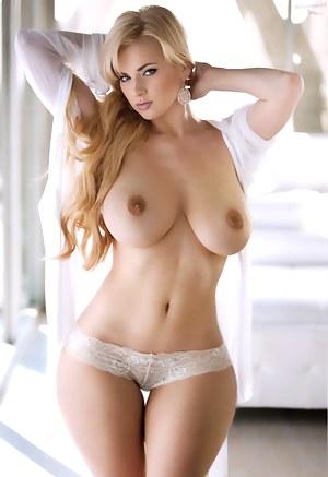 big tits big ass pornstars
