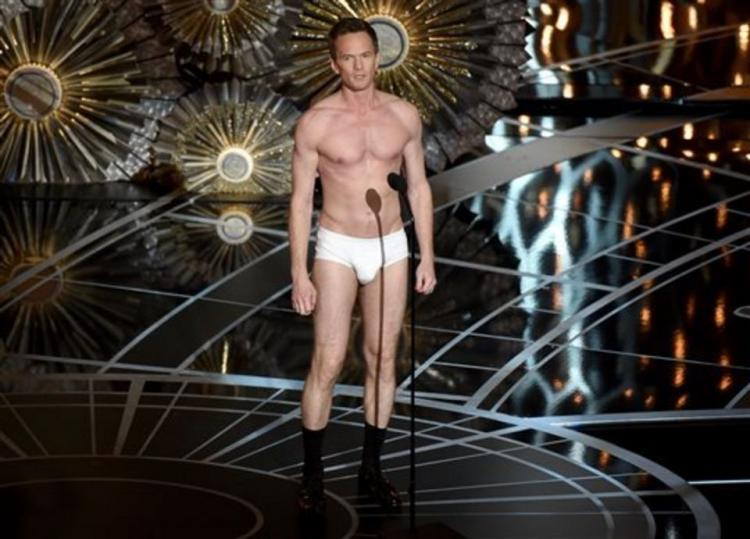 hot gay suit sex