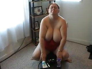 plump mature com