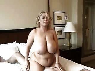 lesbian sex reddit