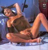 free hotwife porn