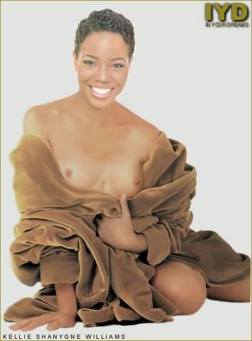 mary carey nude photos