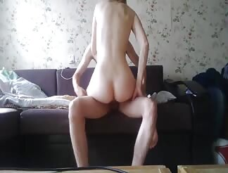 got caught having sex video