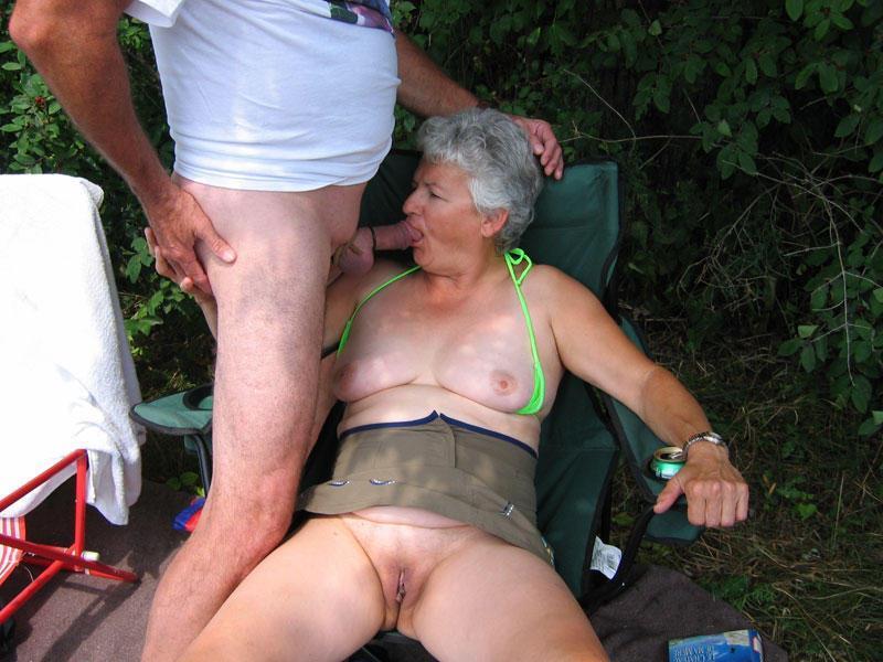 dirtiest fat anal