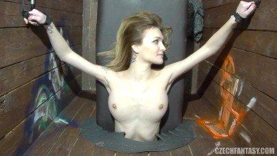 big boobed women nude