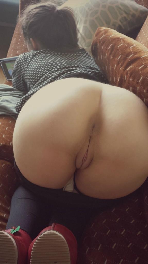 korean big boobs fuck