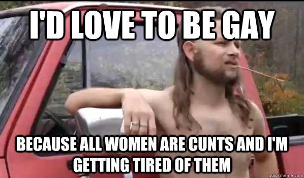 mujeres en minifalda porno