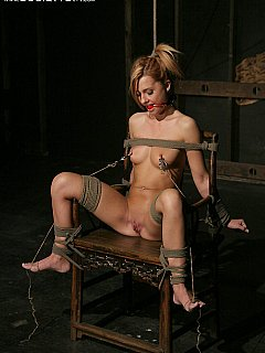 jacksonville fl erotic massage parlors