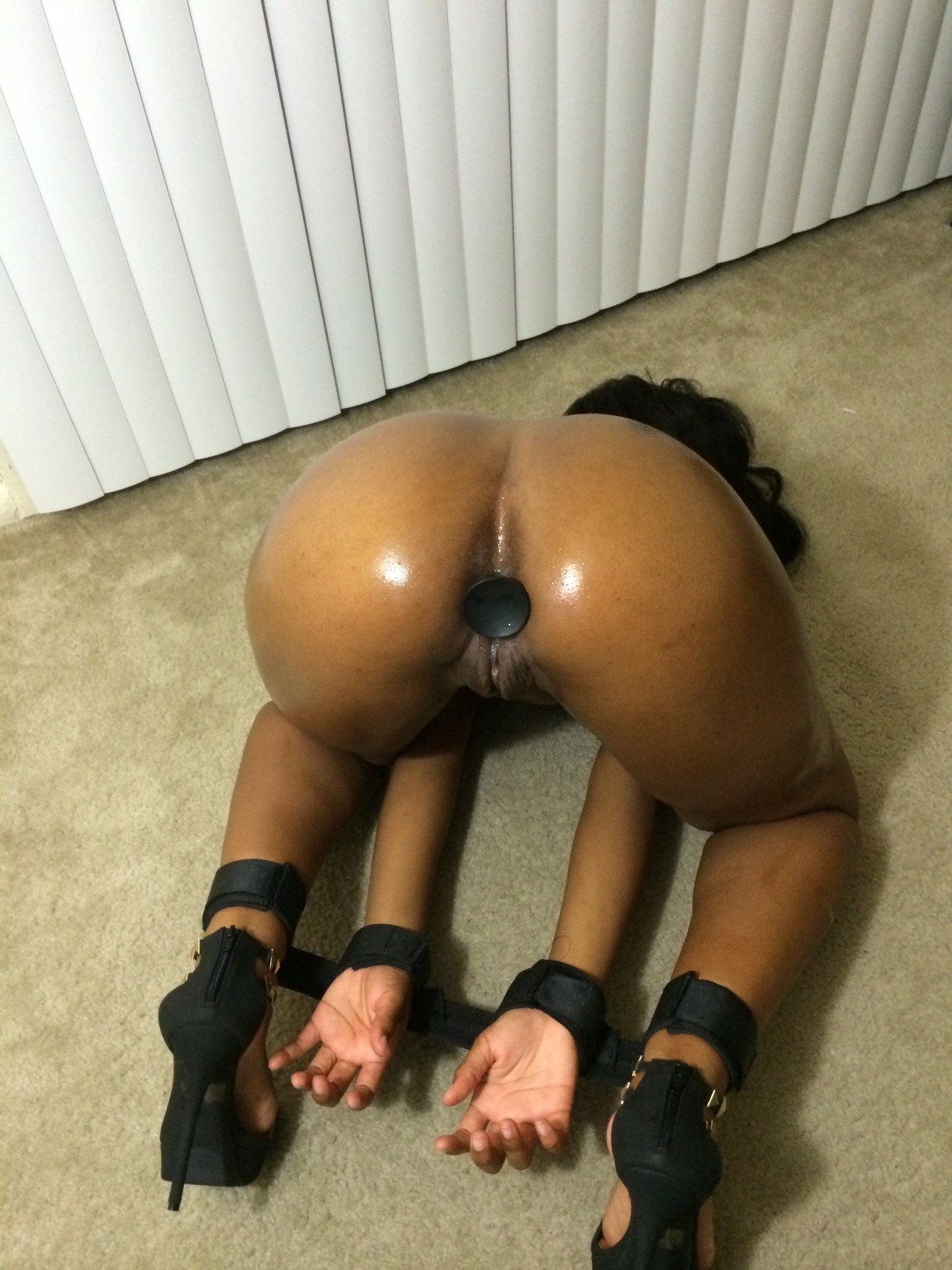 a girls first time have sex