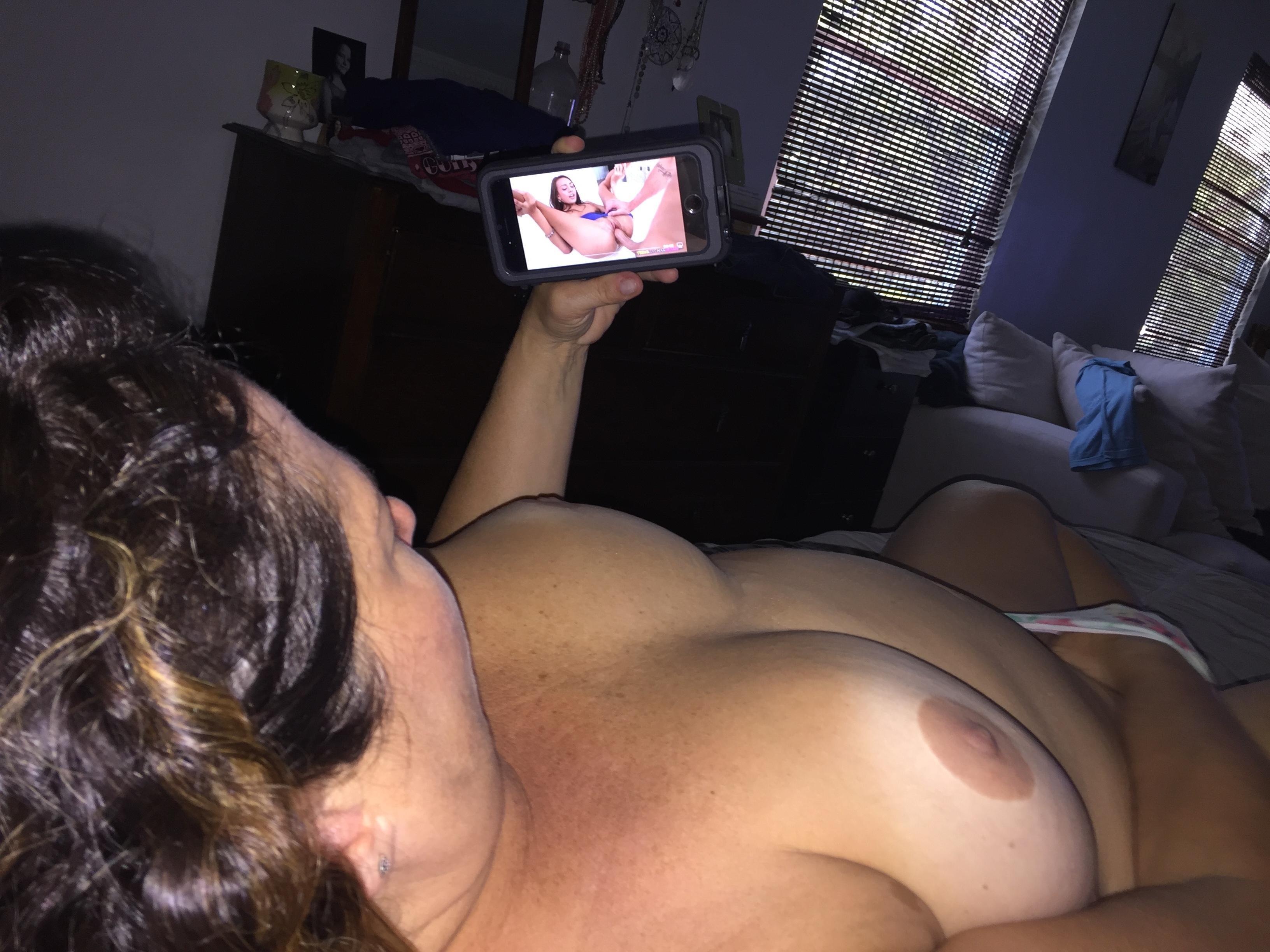 vidya balan sex