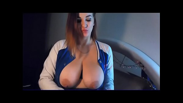 free mature anal movies inceest