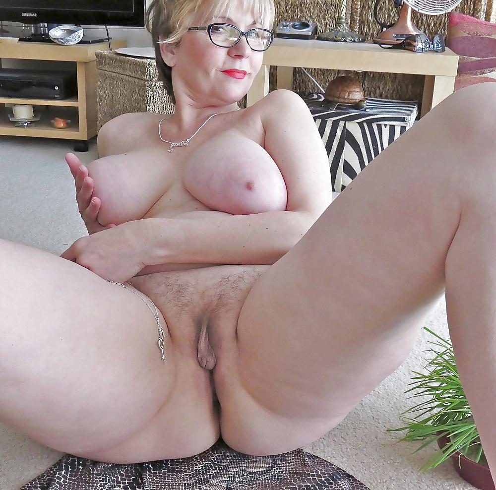 swedish babes love cock