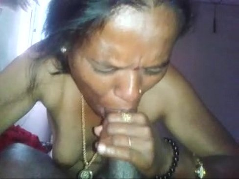 thai girls sex penetration