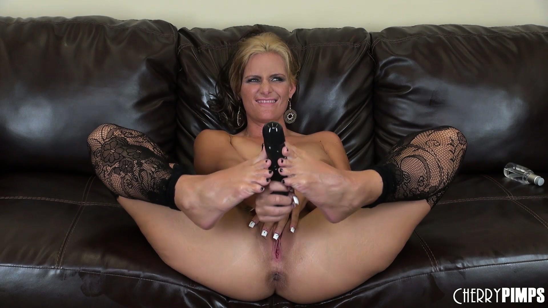 bleach sex video