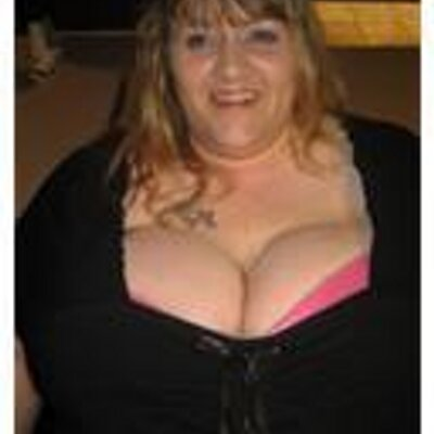 nude ladys