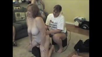 share amature adult video