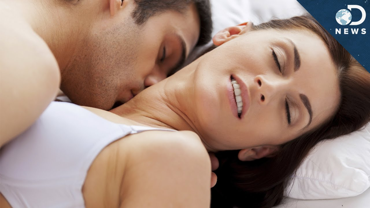 slutload massage lesbian parlor