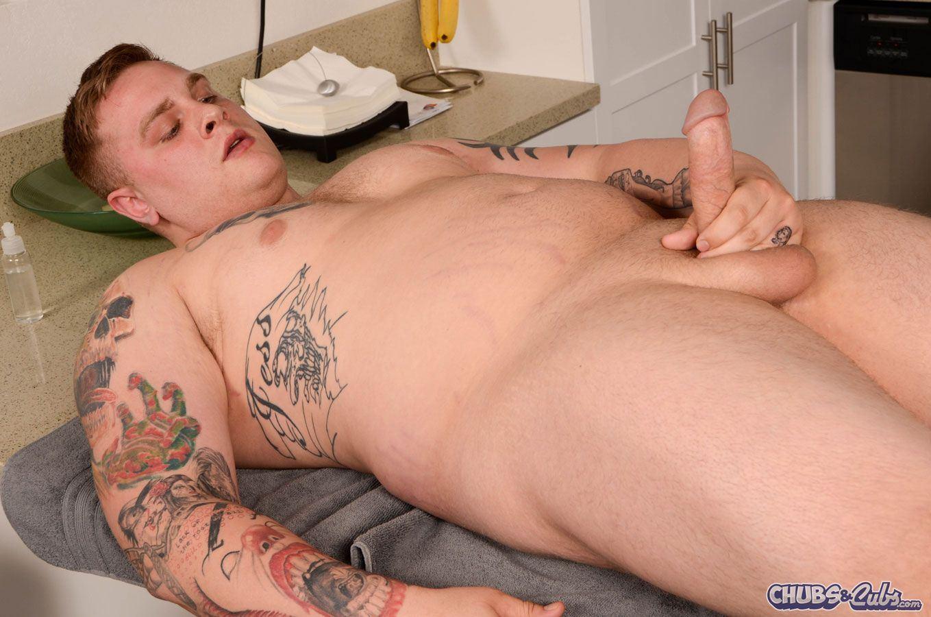 large tits girl having sex video