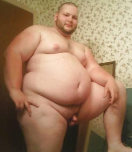 free big boobs milf porn