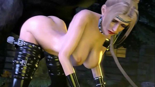 asian white girl threesome
